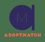 AdoptMatch Logo-03 (1)