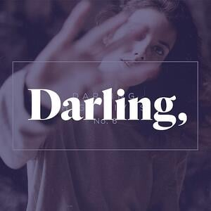 Mention_Darling