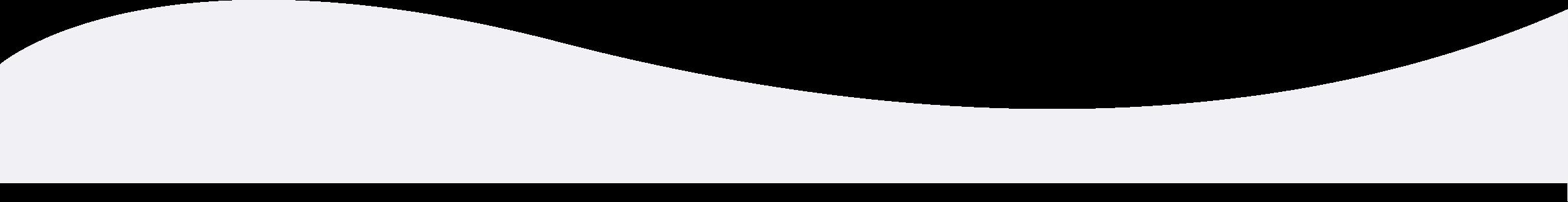 bottom curve shape-Aug-27-2021-07-40-01-80-PM