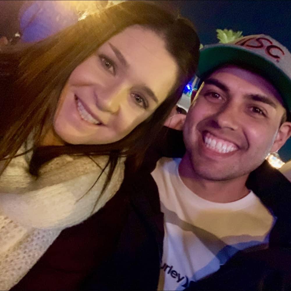 Anthony + Katie 6