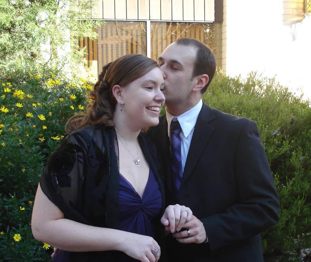 Christopher + Melissa 10