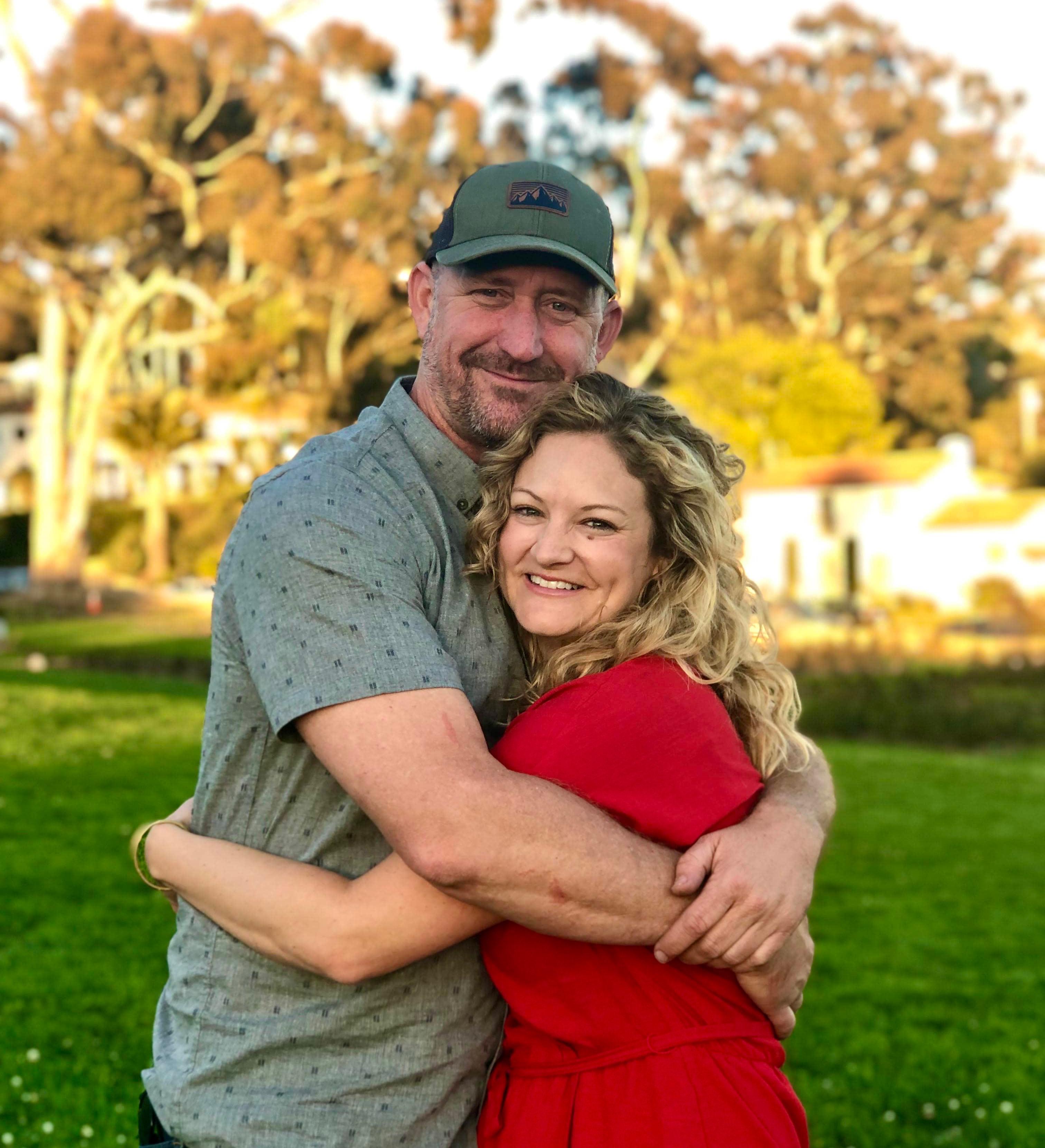Jason + Emily 6