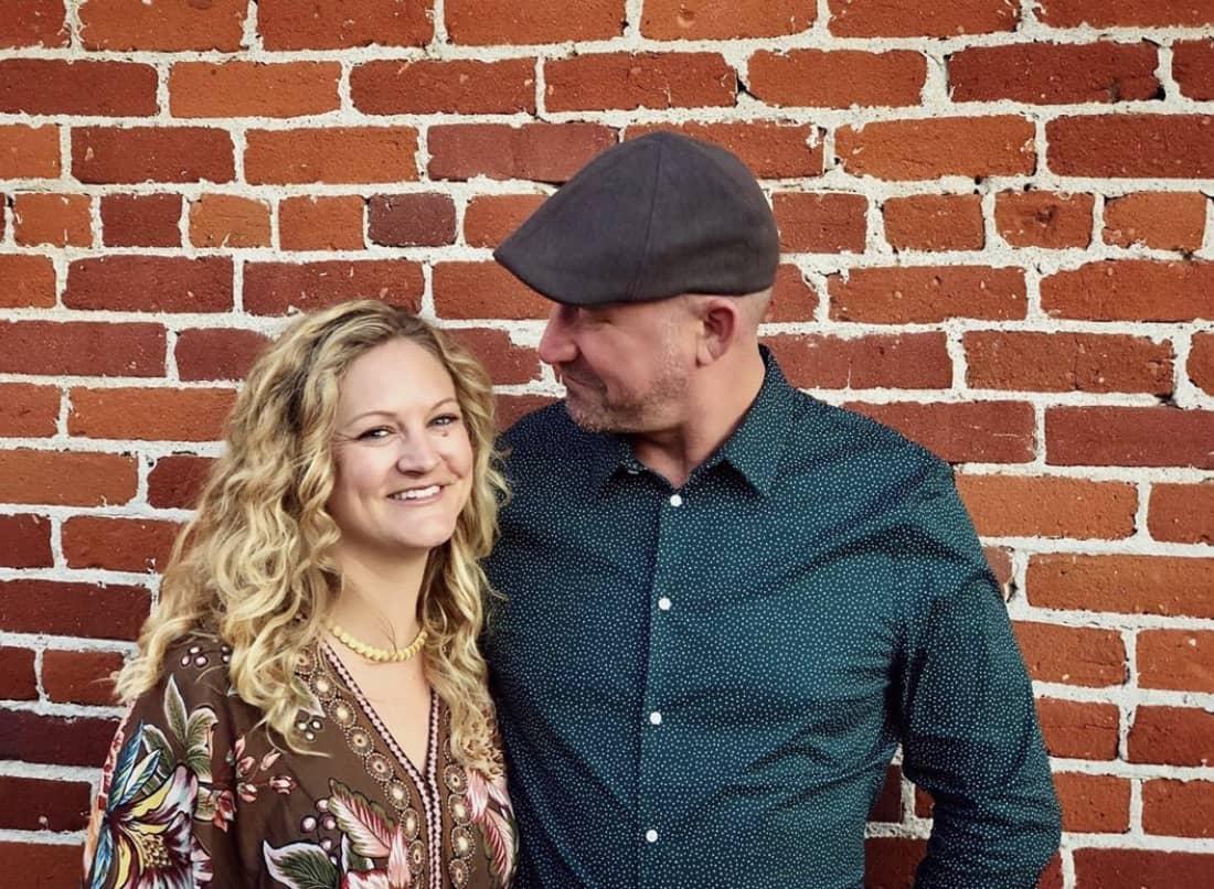 Jason + Emily 3