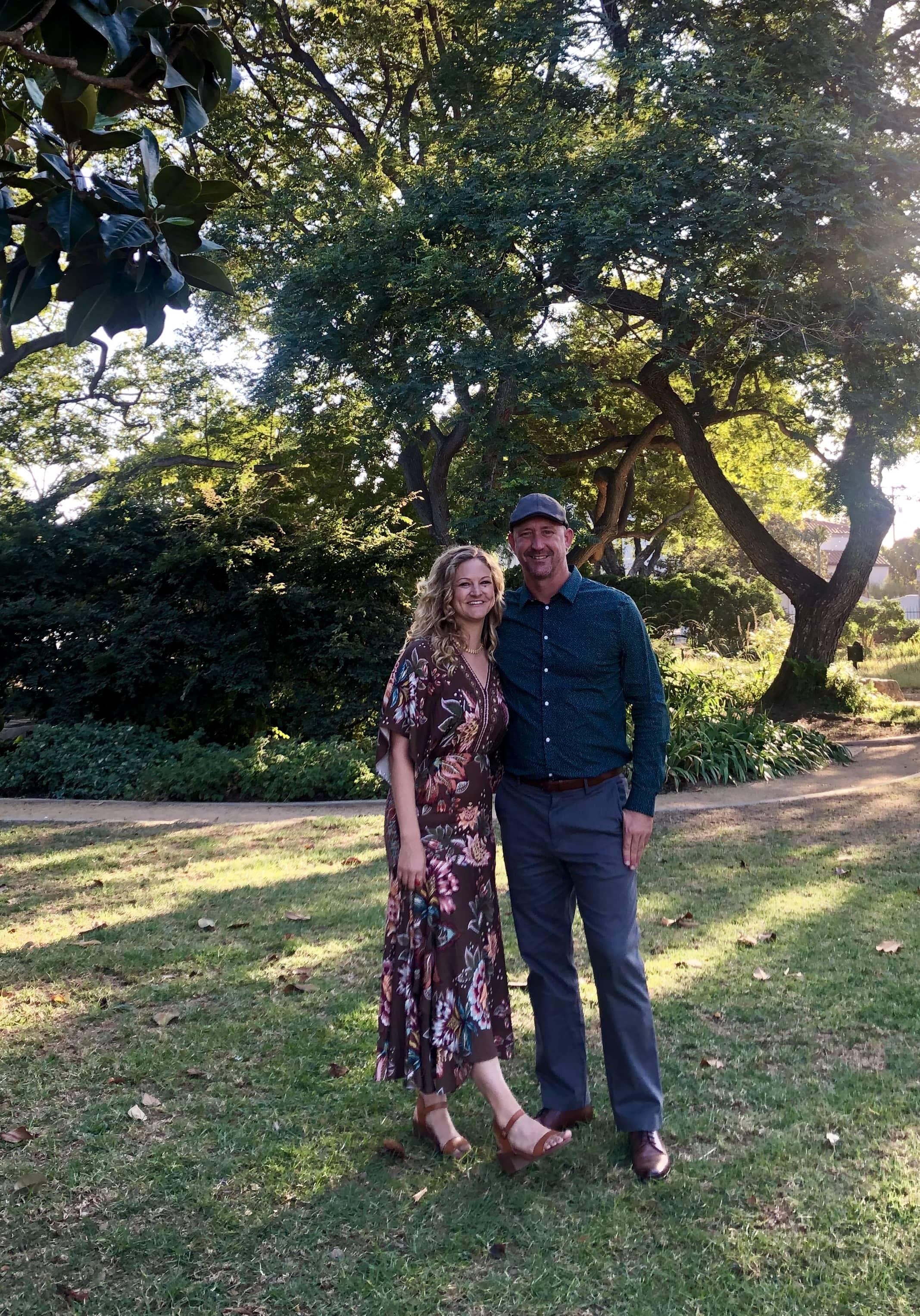Jason + Emily 7