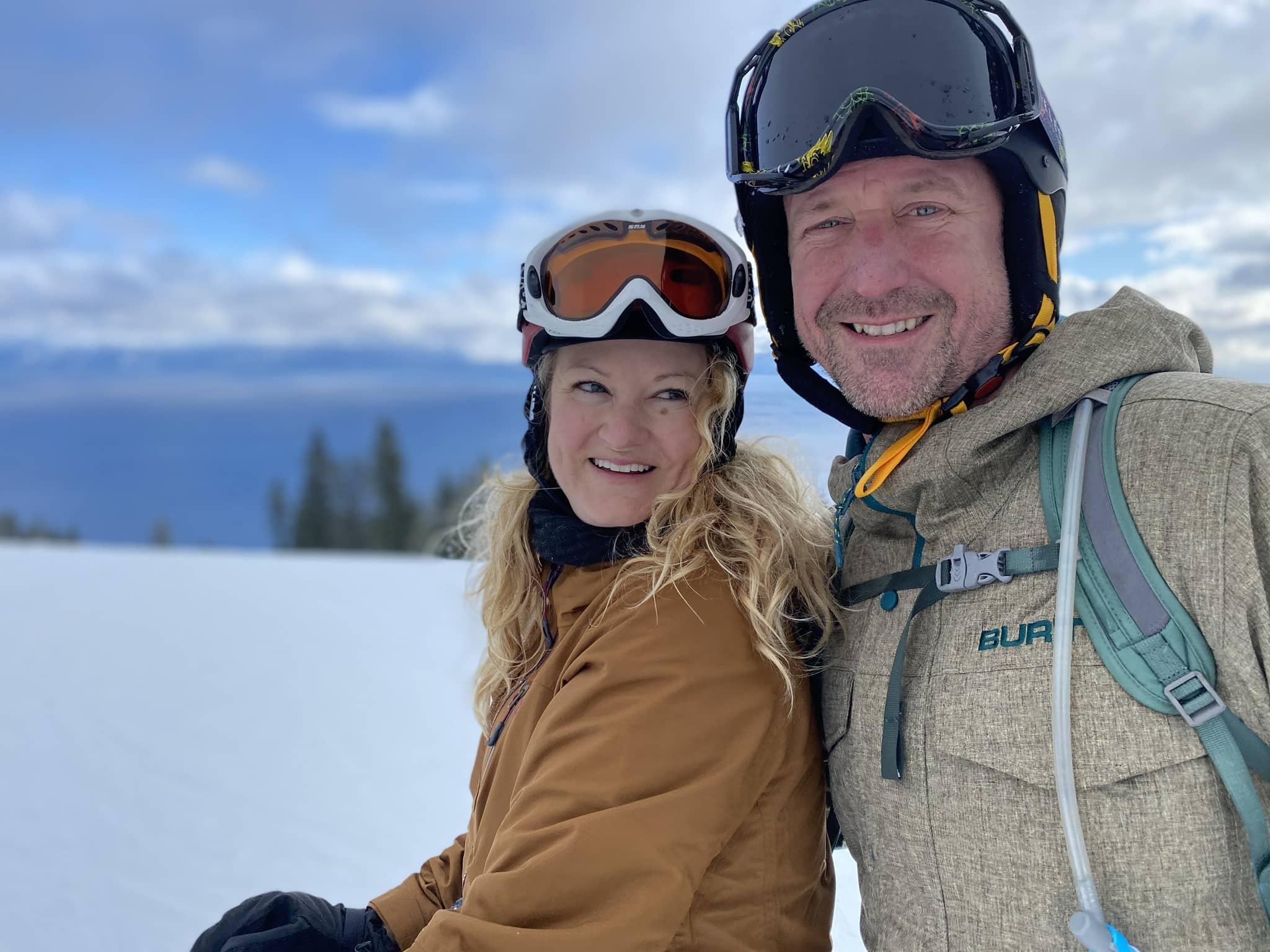 Jason + Emily 9