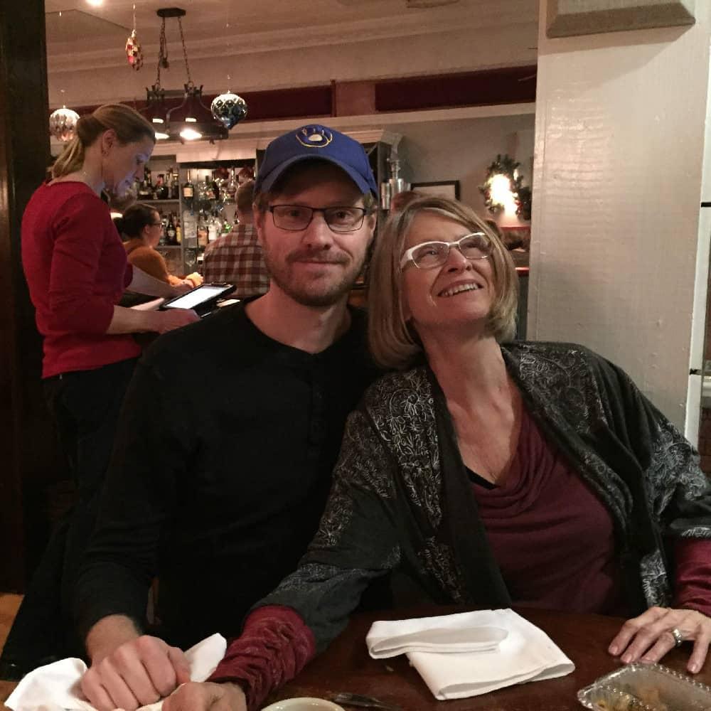 John + Heidi 6
