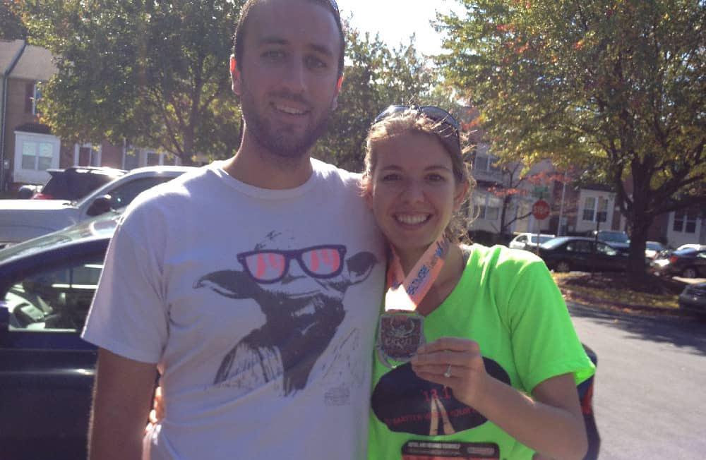 Nathan + Katie 4