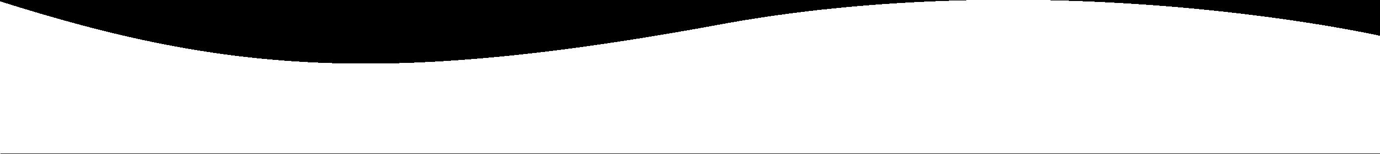 bottom curve shape-Aug-27-2021-09-10-04-18-PM